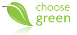 Choose Green Products