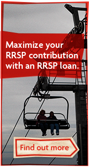 Maximize your RRSP contribution with an RRSP loan