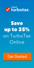 Taxes done smarter. 100% accurate calculations. Your best refund. Guaranteed.